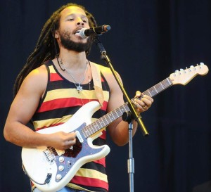 7 most Richest Reggae / DanceHall Artist