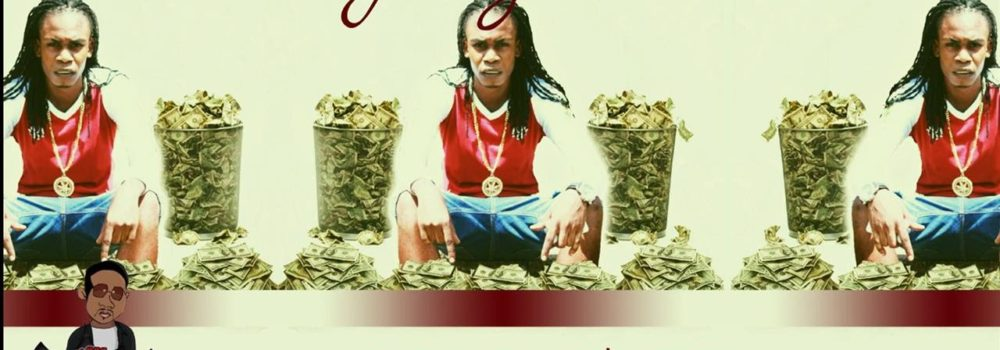 "New Sensation ""Yung Kush"" Drops – Money Transaction"