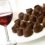 Can Eating Chocolate And Drinking Wine Prevent Ageing